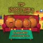 The Nutt Family: An Acorny Adventure | Children's Book Review