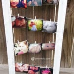 Project Pinterest: Instagram Photo Display