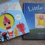 Adorable Personalized Children's Books | Paper Hat Press