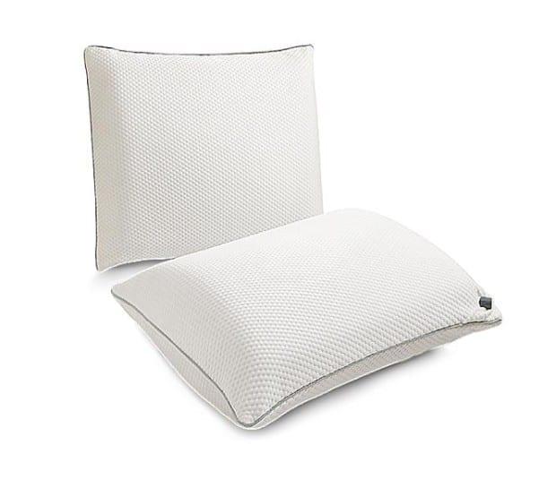 pillow-AFACF-665x585