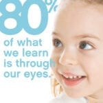 Eyecare About Reading Book Drive