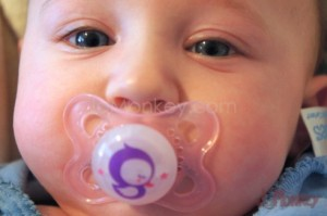 Mam Paci http://jamonkey.com/a-full-line-of-must-have-baby-products-mam-review/