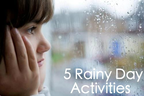 blog rainy activities couples atlanta