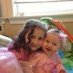 Little Princesses #WW
