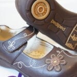 Great Shoes For Preschoolers | Pediped