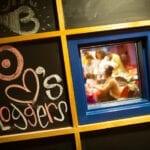 Target Blogger Event at Imagine It! Children's Museum of Atlanta