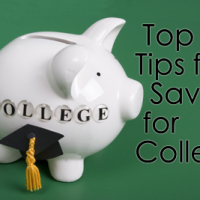 College-Tips