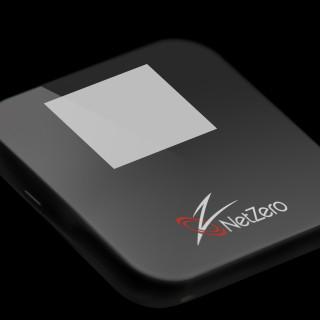 Rocking 4G Speeds Everywhere I Go with my NetZero Personal Mobile Hotspot