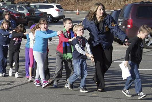 newtown-school-shooting