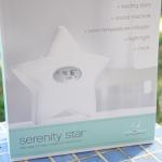 Aden + Anais Serenity Star Review