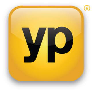 Plan You Dream Valentines Day with the YP Mobile App ($200 Visa Giveaway)