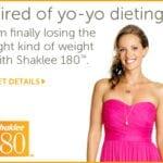 Shaklee 180™ Month 2 Vlog