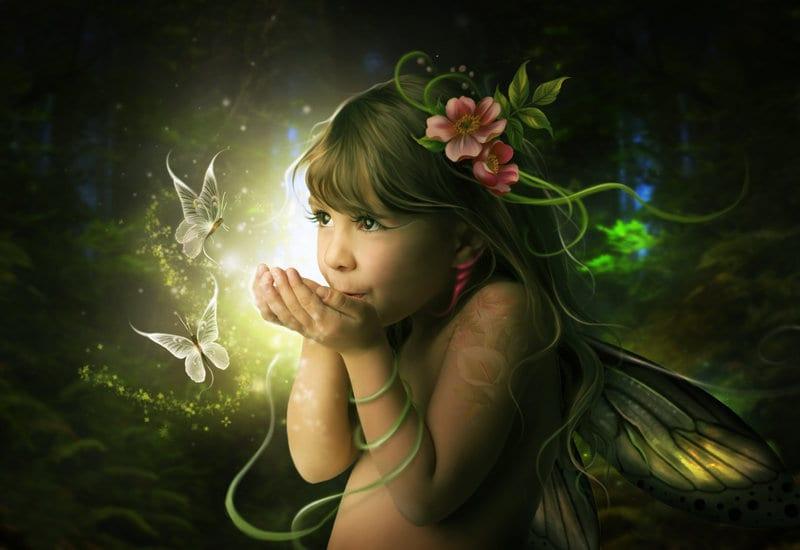 little_fairy_by_elenadudina-d5w2il6