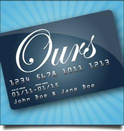 6-secrets-joint-credit