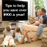 Get TV for FREE | Tips to Save You Hundreds