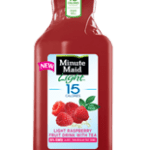 Lighten Up Your Favorite Juices – @Minute Maid_US