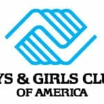 Boys & Girls Club Back-to-School with Jcpenny