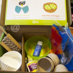 KiwiCo Review – Monthly Subscription Box for Kids