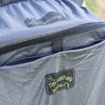 Must Have Stroller Cover – SnoozeShade