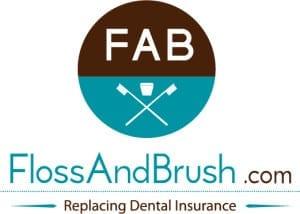 floss and brush_final_vert