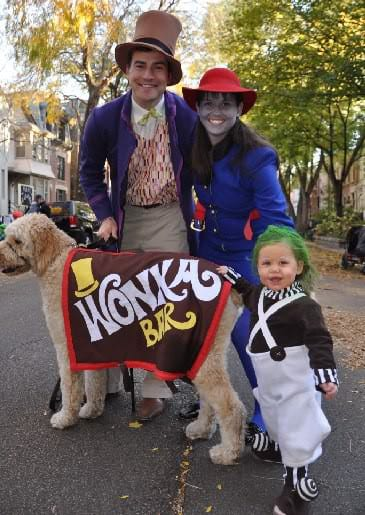 infant monkey halloween costumes sale