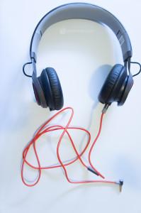 Jabra Revo Wireless Headphones Review — JaMonkey™