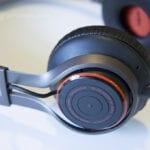 Jabra Revo Wireless Headphones Review