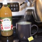 25 Uses for Heinz Apple Cider Vinegar #HeinzVinegar