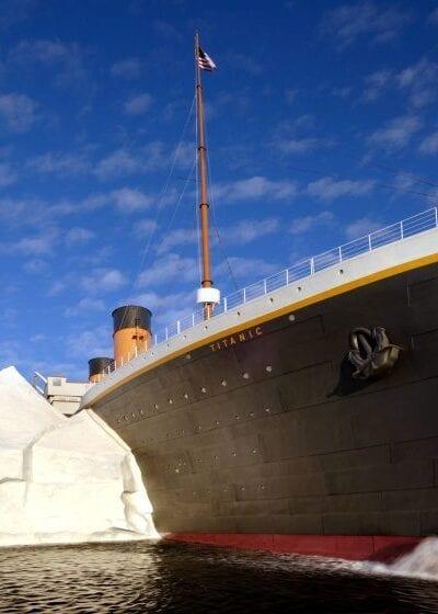titanic-pigeon-forge-exterior03
