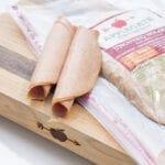 Mom's Rejoice for Applegate Naturals Uncured Bologna
