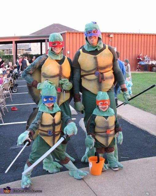 ninja_turtle_family
