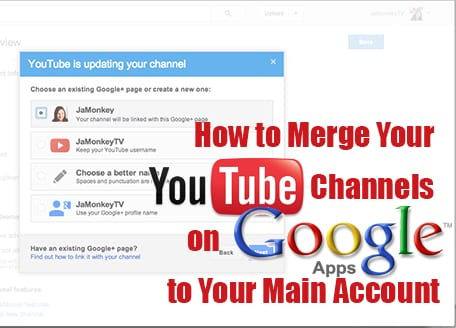 how to youtube