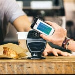 Save Money and Pay with Your Phone – ISIS Mobile Wallet
