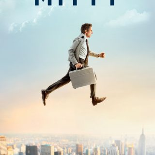 See The Secret Life of Walter Mitty First (Atlanta)