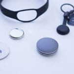 Chic New Activity Tracker – Misfit Shine at Best Buy