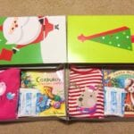 Christmas Eve Pajama Gift Box – Jingle Jammies