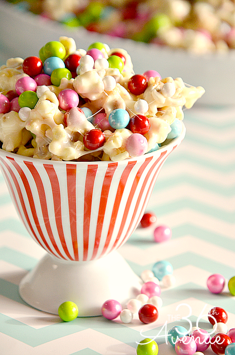White-Chocolate-Pop-Corn-Recipe