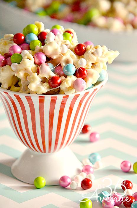 White-Chocolate-Pop-Corn-Recipe