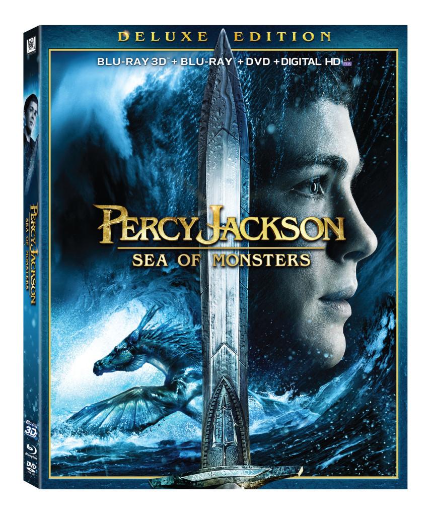 percy-jackson-sea-of-monsters-blu-ray-dvd-Percy2_3DBD_rgb