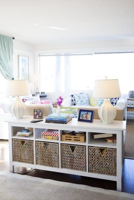 Elegant ... Picture Living Room Organization