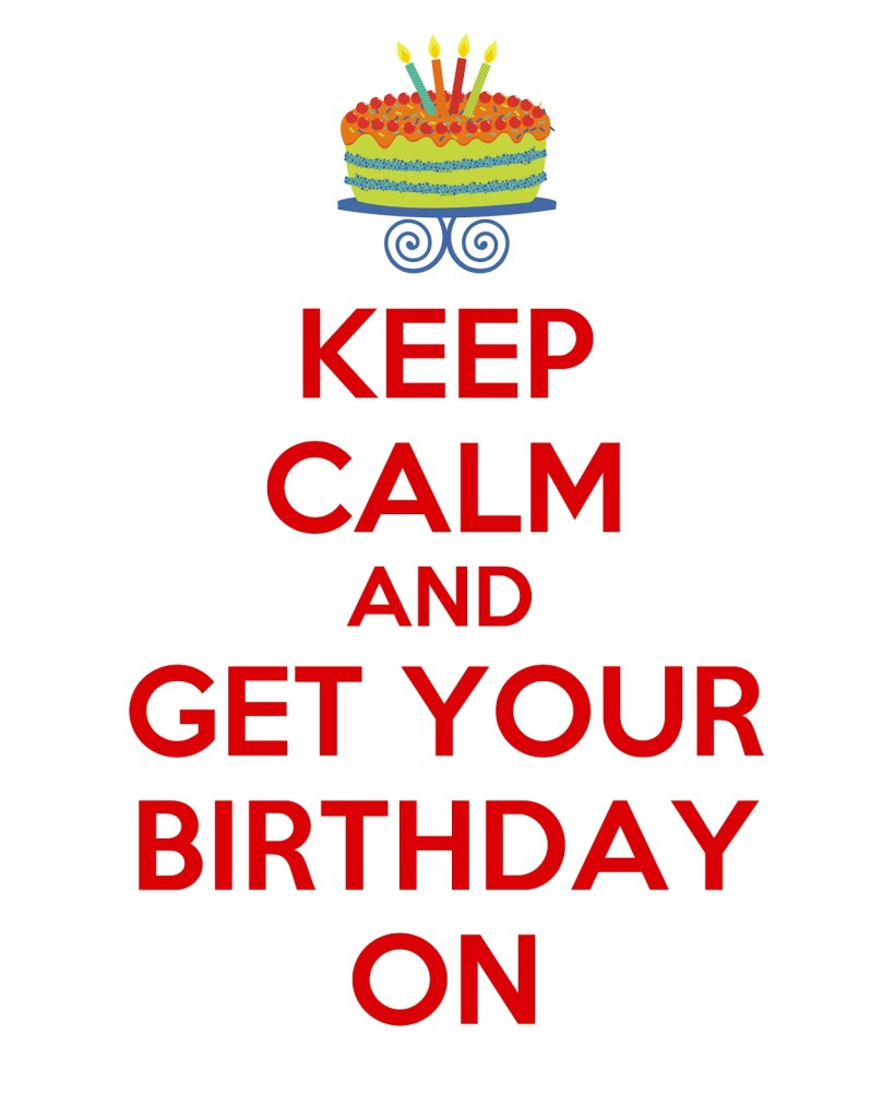 Keep-Calm-Happy-Birthday