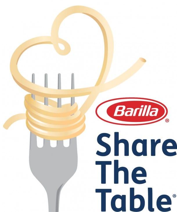 Barilla_STT_logo_RGB_no-tag-610x730