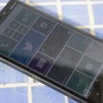 Verizon Wireless Nokia Lumia Icon #VZWLife