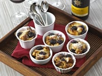 Recipe-CherryBreadPudding