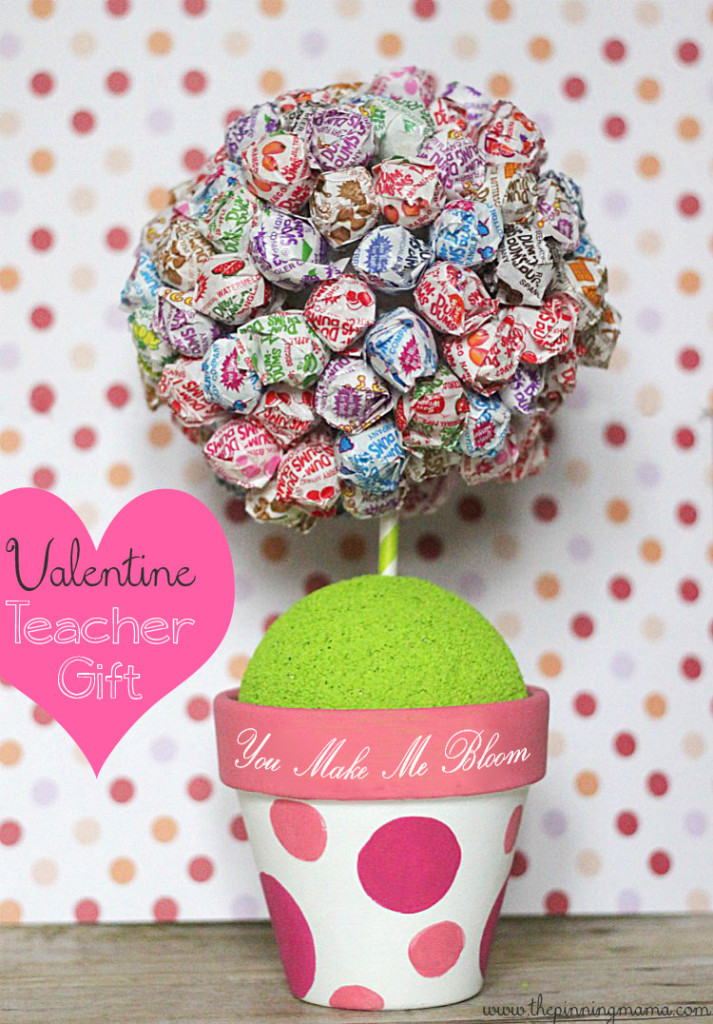 You-Make-Me-Bloom-Valentine-1-web