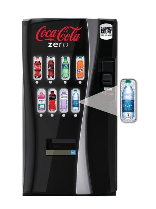 ap-calorie-count-vending-machines-3_4