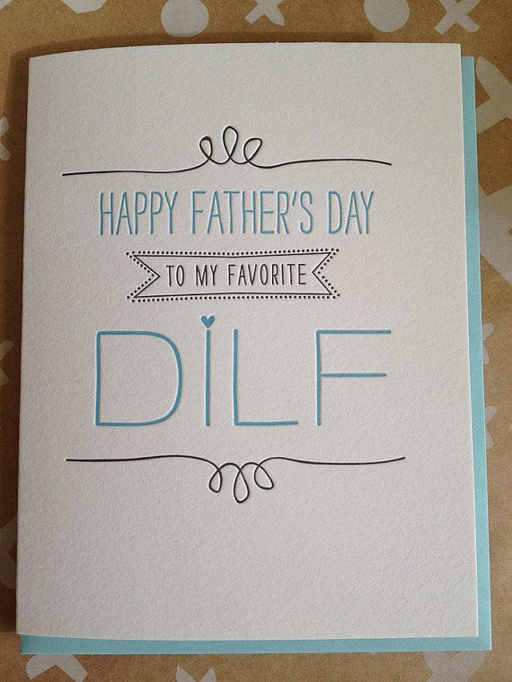 Funny Fathers Day Cards  Fathers Day Card Ideas