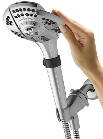 LSH-663-hand-held-shower-head
