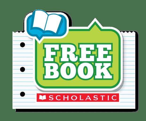BTS_Kellogg Scholastic Free Book Logo
