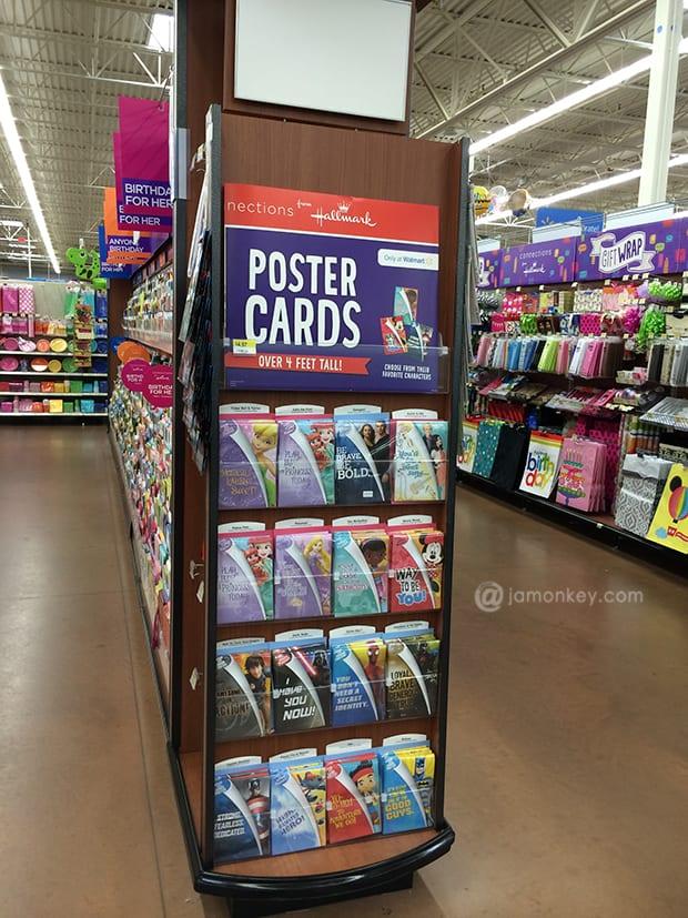 Hallmark_Poster_Cards_Walmart